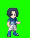 Robin 06's avatar