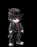 Stoner Metal Head's avatar
