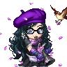 Purple Coloured Crayons's avatar