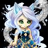 Ellie Dusk's avatar