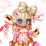 rawrxbunnii's avatar
