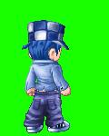 QuickPinoy's avatar