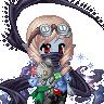 Karigir's avatar