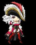 Jemella's avatar