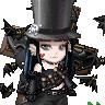 Kitsu-san's avatar