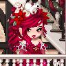 Amulet_Ruby's avatar