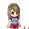 supercutegirl625's avatar