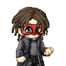 ChainedFenrir's avatar