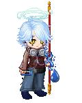 Raven_pantheris's avatar
