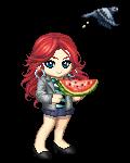 soph fish's avatar