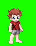 FrozenHellfire's avatar