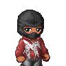 bigrock_0607's avatar