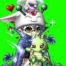 zerokelvin831's avatar