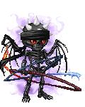 jasha0's avatar