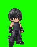 Nion - Lone skyknight's avatar