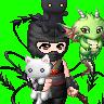 Unspoken_X's avatar