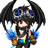 x_shmoothshailing_x's avatar