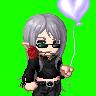 Momotaro-kun's avatar