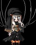 Mirai Nikki Minaj's avatar