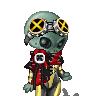 FireCandy Dream's avatar