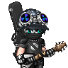OWNKIND's avatar