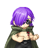 FFVII Vincent's avatar