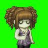 sexiimama1442's avatar