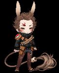 spingus's avatar