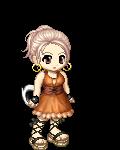 Ameraq's avatar