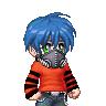 Zakk Cyanide's avatar
