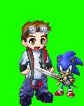 Colorao's avatar