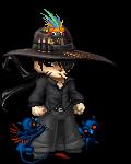Xl bubble lX's avatar