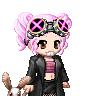 -Velveteen Rabbit-'s avatar