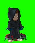 SupermanIzack7's avatar