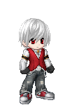 HARRY_06_BLACK's avatar