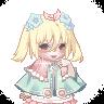 sttrawberry's avatar