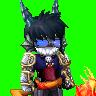 Fallen Azrael's avatar