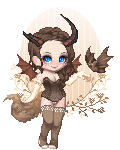 Emily Phantomhive's avatar