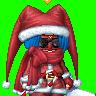 The Crimson Helper's avatar