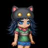 shimbra's avatar