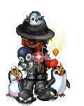Ryago's avatar