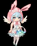 ~AwatingDarkness~'s avatar