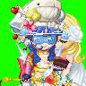 Happy Tofu's avatar
