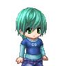.x.music_luver.x.'s avatar