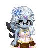 Neneth's avatar