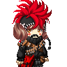 phutso's avatar