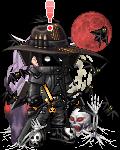 Vampire Hunter Jethawk