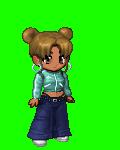 anahola_girl96703's avatar