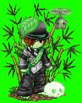 Tsevrah's avatar