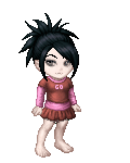 Brittany_Nicole19's avatar